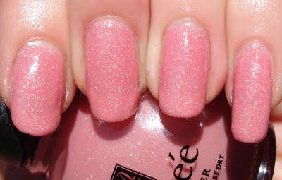 Adoree Glamour Pink #228