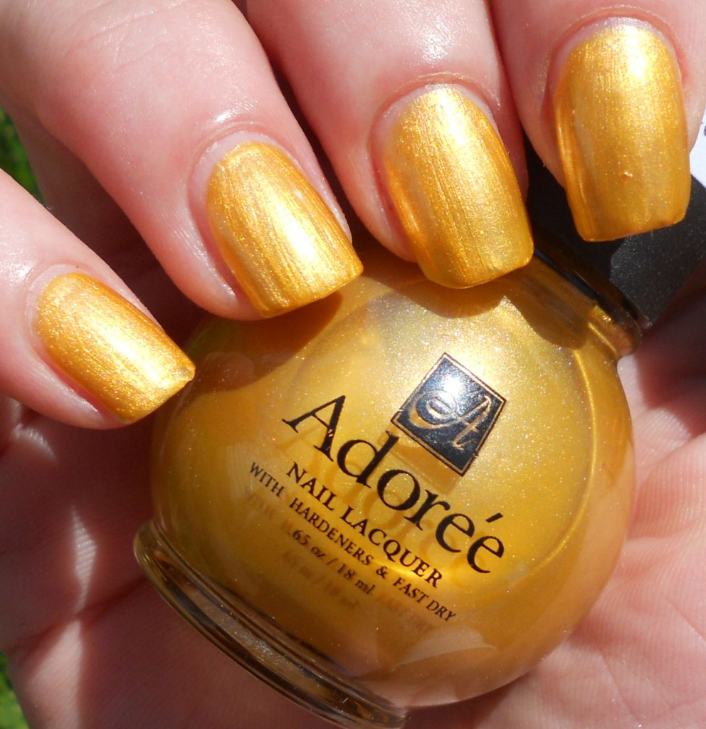Adoree Cinnamon 174