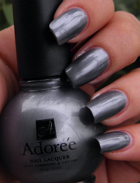 adoree nail polish 503