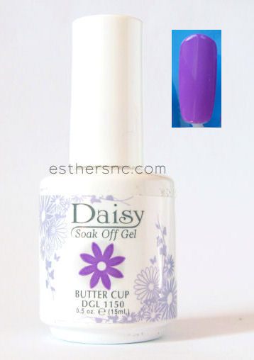 Popular Summer nail polish colors