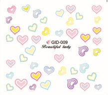 gid009-glow-dark-stickers-light
