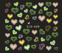 gid009-glow-dark-stickers
