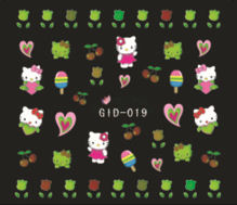 gid019-hello-kitty-glow-dark-stickers