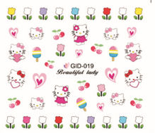 gid019-hello-kitty-light-stickers
