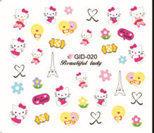 gid020-light-hello-kitty-luminous-stickers