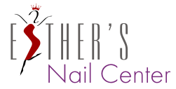 Esther's Nail Center