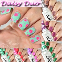 Daisy-Duo-Summer-Cover