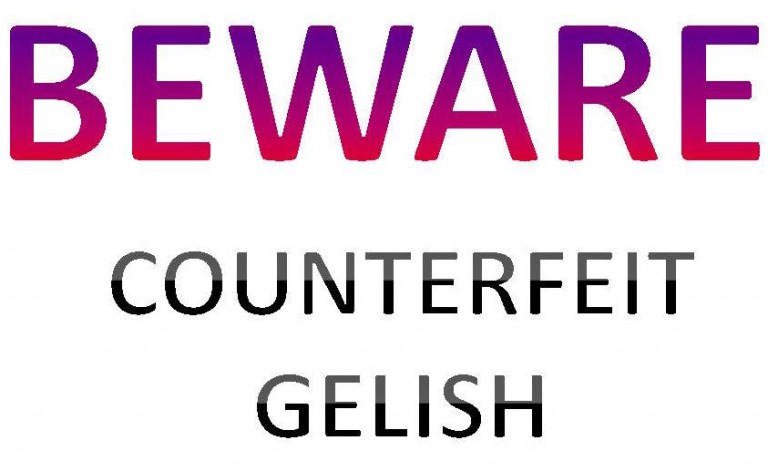 gelish-counterfeit1