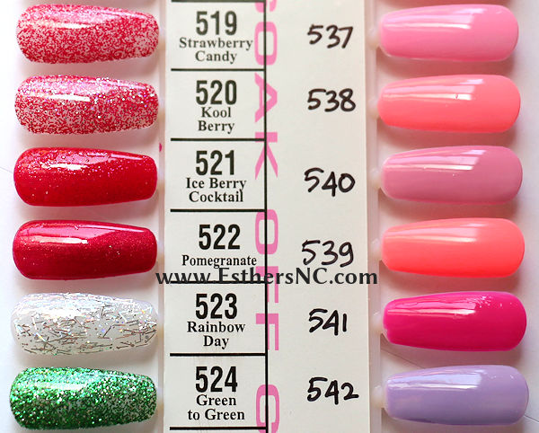 519-524-daisy-dnd-swatches
