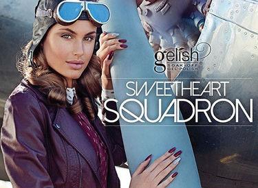 gelish-sweetheart-squadron__81055.1470185583.375.450