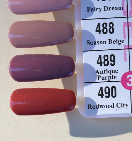 490-daisy-redwood-city-swatch
