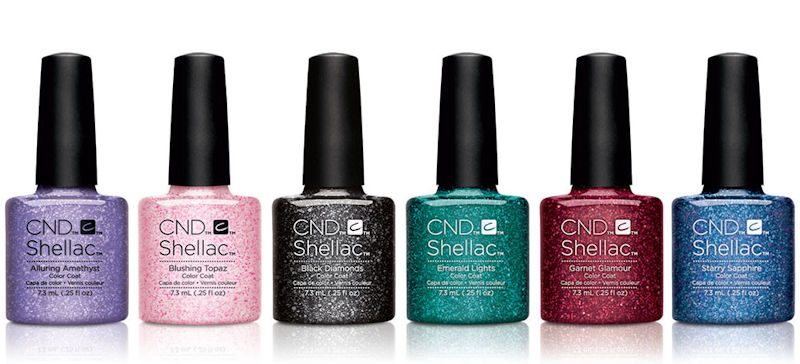 cnd-starstruck-collection